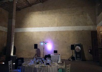 Puccio's Deejay: Dj Set al Matrimonio di Marika e Giordano a Villa Grabau (Lucca) 29 Settembre 2019