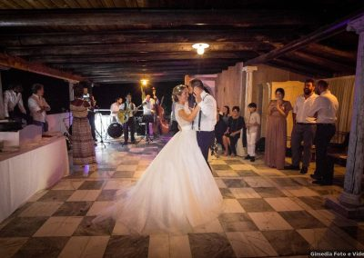 2018-09-08 Puccio's Banda Matrimonio di Ambra e Matteo (Gimedia Foto)