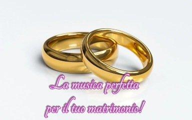 mariage matrimonio anelli wedding-rings puccio's banda