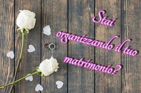 musica per matrimonio Puccio's Banda wedding music live music musica dal vivo mariage