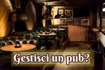 pub bar locale ristorante evento con musica dal vivo puccio's banda service audio e live music